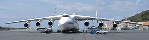An-225 front day V1.jpg