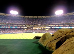 Angel Stadium - WBC.jpg