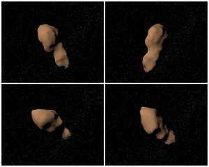 Asteroid 4179 Toutatis.faces model.jpg