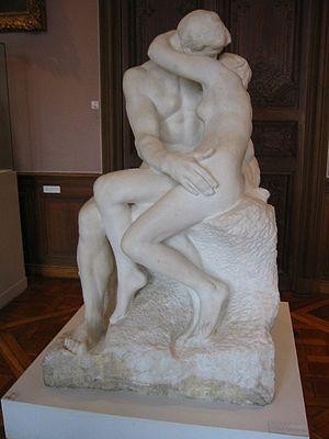 Baiser de Rodin.JPG