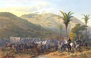 Battle Cerro Gordo.jpg
