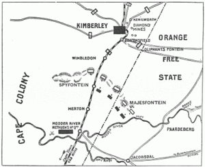 Battle of Magersfontein Map.png