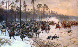 Battle of Stoczek 1831 1.png