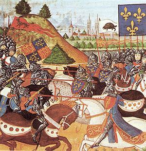 Battle of patay.jpg