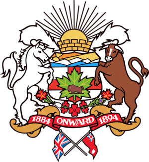 Calgary Crest.png