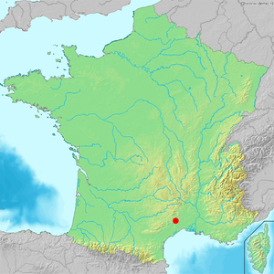 Carte situation causse blandas.png
