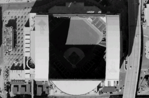 Chase field satellite view.png