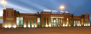 Dakhla Airport.png