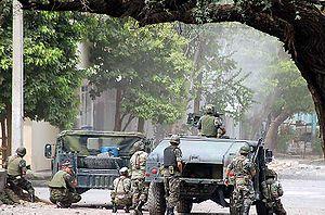 Fuerza del Estado Michoacán.jpg