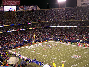 Giants Stadium.jpg