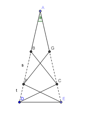 Heptagone triangle.png