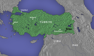 Ilısu dam map.png