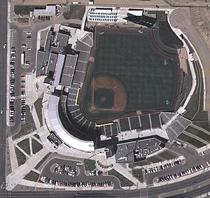 Isotopes Park-New Mexico.jpg