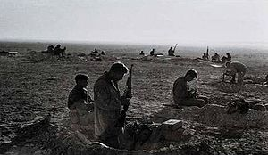 Israeli troops in sinai war.jpg