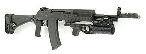 Izhmash Nikonov AN-94 GP-34.jpg