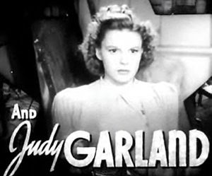 Judy Garland in Babes in Arms trailer.jpg