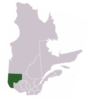 LocationAbitibi-Témiscamingue.png