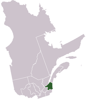 LocationChaudière-Appalaches.png