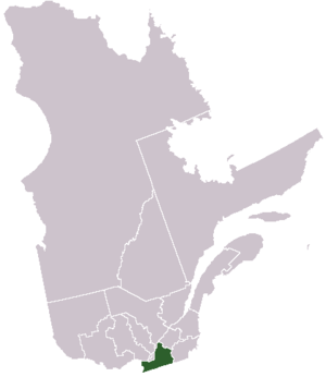 LocationMontérégie.png