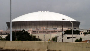 Louisiana superdome 2004.jpg