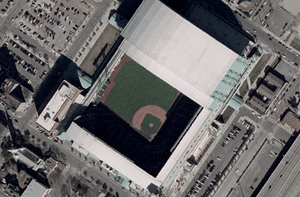 Minute Maid Park satellite view.png