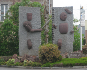 Monument Bataille Mauron.png