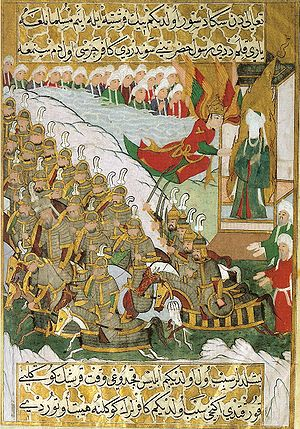 Muhammad at Badr.jpg