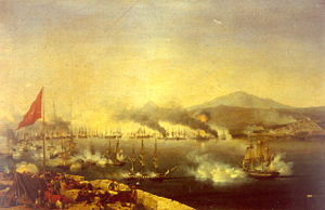 Naval Battle of Navarino by Garneray.jpg