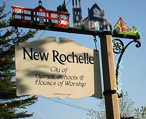 New Rochelle Welcome Sign.jpg