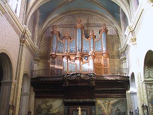 Orgue cathedrale pamiers.jpg