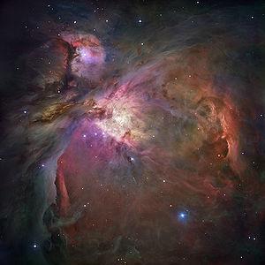1er cours d'astronomie 300px-Orion_Nebula_-_Hubble_2006_mosaic_18000