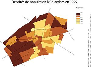 Population1999Colombes.jpg