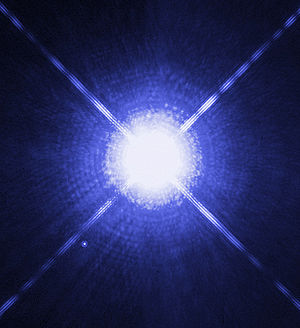 Sirius A and B Hubble photo.jpg