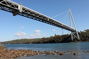 Tasmania - Batman Bridge.jpg