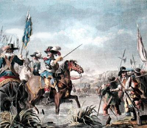 Victory of Staffarda 1690.png