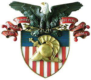 West Point coat of arms.jpg