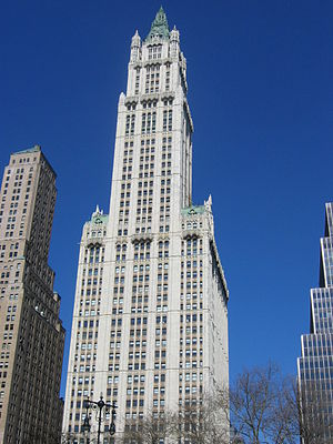 Woolworth Building.jpg