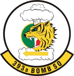740th Bombardment Squadron