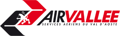 LOGO-Air vallée.png