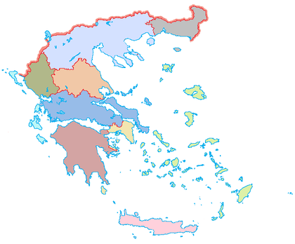 Greece colour.png