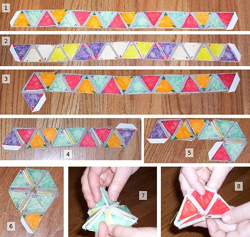 Hexaflexagon-construction-and-use.jpg