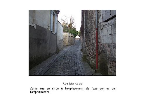 Photo de la Rue Manceau.JPG