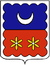 Coat of Mayotte.png