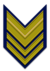 IT-Airforce-OR9.png