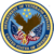 US-DeptOfVeteransAffairs-Seal.png