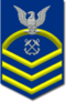 USCG CPO.png