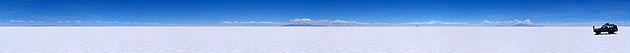 http://fr.academic.ru/pictures/frwiki/54/630px-Salar_de_Uyuni_D%C3%A9cembre_2007_-_Centre_de_Nulle_Part.jpg