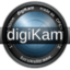 Digikam-icon.png