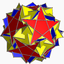 Inverted snub dodecadodecahedron.png