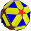 Small icosicosidodecahedron.png